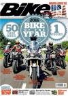 Bike Magazine UK 10/2016