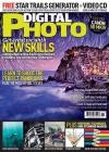 Digital Photo Magazine 6/2016