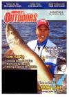 Midwest Outdoors 9/2016