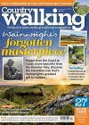 Country Walking 10/2016