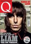 Q Magazine 7/2016