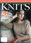 Interweave Knits 3/2016