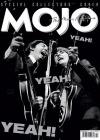 Mojo Magazine 9/2016