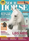 Your Horse 1/2016