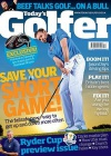 Today's Golfer 9/2016