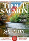 Trout and Salmon 6/2016
