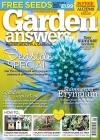 Garden Answers 2/2016