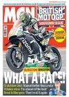 Motorcycle News UK 1/2016