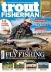 Trout Fisherman 10/2016