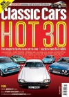 Classic Cars 4/2016