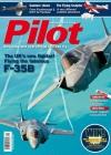 Pilot 9/2016