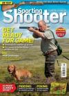 Sporting Shooter UK 9/2016