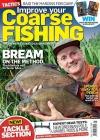 Improve Your Coarse Fishing 1/2016