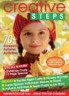 Creative Steps 4/2016