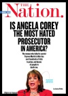 The Nation 7/2016