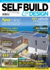 SelfBuild and Design 1/2016