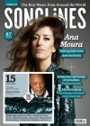 Songlines - the world music magazine 7/2016