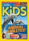 National Geographic Kids UK 1/2016