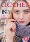 Interweave Crochet 2/2016