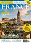 France Magazine 7/2016