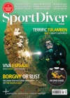 Sport Diver 9/2016