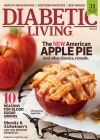 Diabetic Living 3/2016