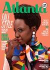 Atlanta Magazine 2/2016