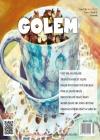 GOLEM 1/2017