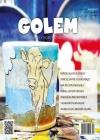 GOLEM 2/2017