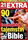21.století EXTRA 1/2017