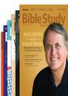 Bible Study Magazine 5/2016