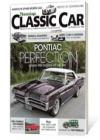 Hemmings Classic Car 9/2016