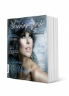 Marriage Guide zima 2013