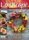 LandScape 2/2016
