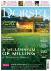 Dorset 8/2016