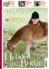 Yorkshire Life 8/2016