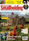 Country Smallholding 8/2016