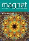 Magnet 1/2016