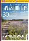 Lancashire Life 7/2016