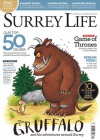 Surrey Life 8/2016