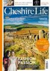 Cheshire Life 8/2016