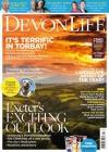 Devon Life 8/2016