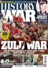 History of War 9/2016