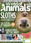 World of Animals 6/2016