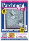 Parchment Craft 9/2016