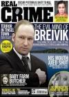 Real Crime 7/2016