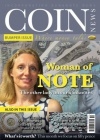 Coin News 9/2016