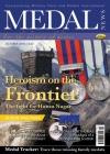 Medal News 8/2016