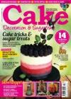 Cake Craft and Decoration 6/2016