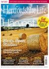 Hertfordshire Life 9/2016